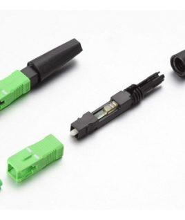 Đầu-nối-quang-nhanh-SC-UPC-1