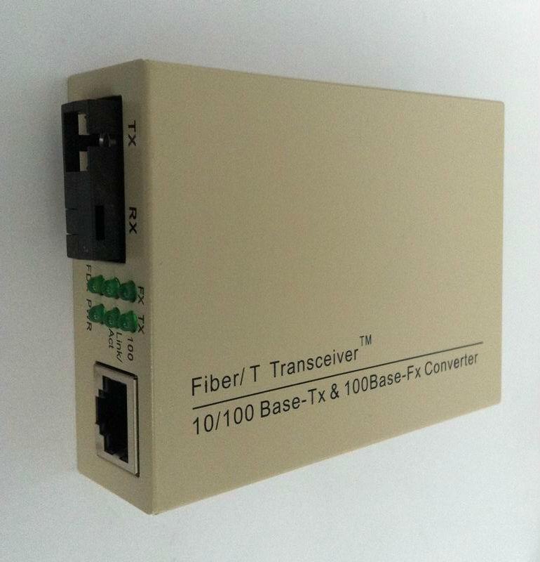 Media-converter-chuẩn-A-Tx1310nm-Rx1550nm-2