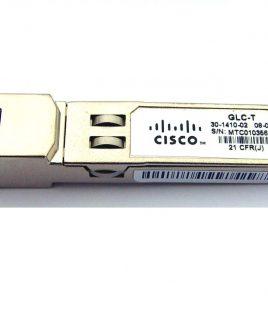 Cisco GLC-T