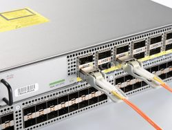 Modules Quang Cisco 10G
