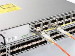 Modules Quang Cisco 10G
