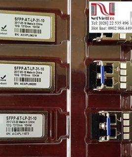 Module SFP Ascent XFP-AT-LP-31-10 10GB- 10KM