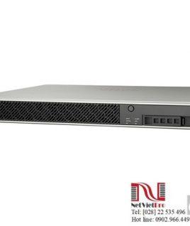 Thiết bị tường lửa Cisco Firewall ASA5525-FTD-K9