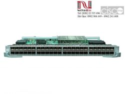 Huawei ET1D2X48SX2S 48-port 10 GE SFP+ interface card