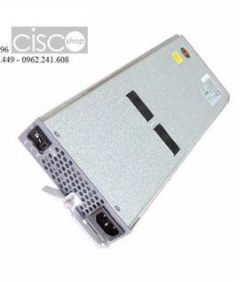 Switch Mode Power Supply Huawei LE02PSA08 Networking Equipment