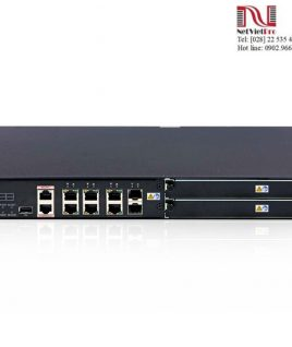 Thiết bị mạng HUAWEI USG6330-AC 4GE+2combo
