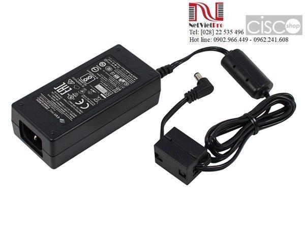 Adapter Aruba HP AP-AC-12V30B 12V/30W Power(JX990A)