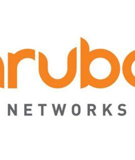 Aruba LIC-PEF Controller per AP Capacity License E-LTU (JW473AAE)