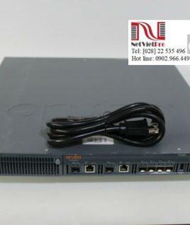 Aruba Mobility Controller 7240 (RW) (JW783A)