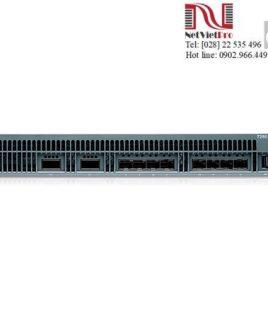 Aruba Mobility Controller 7280 (RW) (JX911A)