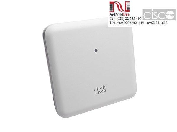 Cisco Aironet AIR-AP1852I-H-K9 wireless 1850 Series Access Point