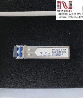 Module quang Ascent SFP-AG-LP-31-10-A chính hãng