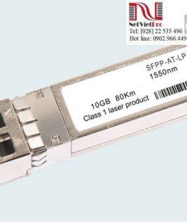 Module quang Ascent SFPP-AT-LP-85-03 10G 1550nm 80KM