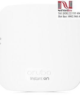 Wireless Access Point Aruba Instant On AP15 (R2X06A)