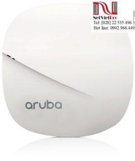 Wireless Access Point Indoor Aruba AP-303 Unified AP (JZ320A)
