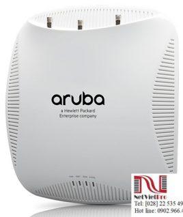 Wireless Access Point Indoor Aruba Instant IAP-205 AP (JW212A)