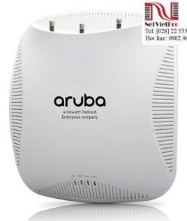 Wireless Access Point Indoor Aruba Instant IAP-215 AP (JW228A)