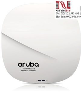 Wireless Access Point Indoor Aruba Instant IAP-325 AP (JW325A)