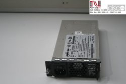 Power Supply Cisco DS-C24-300AC for Cisco MDS 9124 đã qua sử dụng