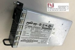 Power Supply Cisco DS-C24-300AC for Cisco MDS 9124 hàng new