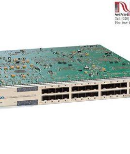 Switch Module Cisco C6800-32P10G-RF Catalyst 6800 32-Ports 10GE