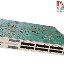 Switch Module Cisco C6800-32P10G-XL Catalyst 6800 32 port 10GE