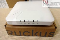 Access Point Ruckus 901-R300-US02 Indoor dual-band 802.11n Wi-Fi