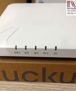 Access Point Ruckus 901-R300-Z202 Indoor dual-band 802.11n Wi-Fi