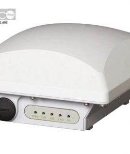 Access Point Ruckus 901-T301-US61 Outdoor 802.11ac 2x2:2 Wi-Fi