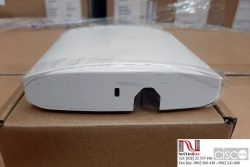 Access Point Ruckus 901-R320-WW02 ZoneFlex Indoor 802.11ac Wave 2 2x2:2 Wi-Fi