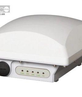Access Point Ruckus 901-T301-WW61 Outdoor 802.11ac 2x2:2 Wi-Fi