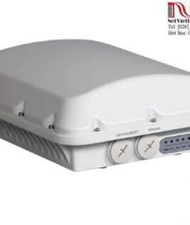 Access Point Ruckus 901-T610-Z251 Outdoor 802.11ac Wave 2 4x4:4 Wi-Fi