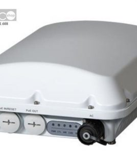 Access Point Ruckus 901-T710-WW01 Outdoor 802.11ac Wave 2 4x4:4 Wi-Fi