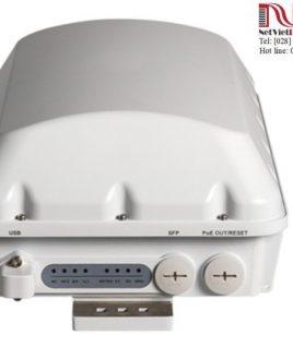 Access Point Ruckus 901-T811-WW01 T811-CM 802.11ac Wave 2 Outdoor Wireless