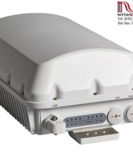 Access Point Ruckus 901-T811-WW11 802.11ac Wave 2 Outdoor Wireless