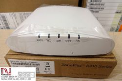 Access Point Ruckus Indoor 901-R310-WW02 ZoneFlex dual-band 802.11ac Wi-Fi