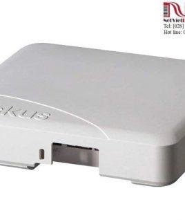 Access PointRuckus Indoor 901-R500-US00 ZoneFlex dual-band 802.11ac Wi-Fi
