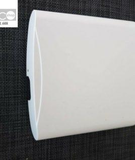 Access PointRuckus Indoor 901-R510-US00 ZoneFlex dual-band 802.11ac Wi-Fi