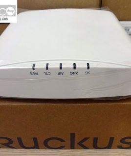 Access PointRuckus Indoor 901-R510-Z200 ZoneFlex dual-band 802.11ac Wi-Fi
