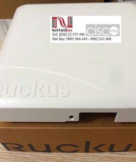 Access PointRuckus Indoor 901-R600-WW00 ZoneFlex dual-band 802.11ac Wi-Fi