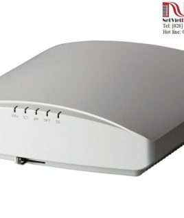 Access PointRuckus Indoor 901-R730-US00 ZoneFlex dual-band 802.11ac Wi-Fi