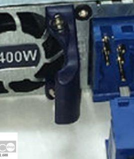 Power Supply Ruckus 902-S301-DC00 SmartZone 300 1400W DC