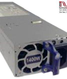 Power Supply Ruckus 902-S310-AC00 SmartZone 300 1400W AC