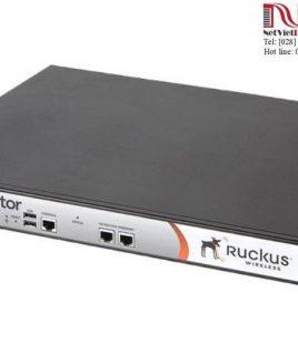 Ruckus 901-3025-EU00 ZoneDirector 3025 Enterprise-Class Wireless LAN Controller