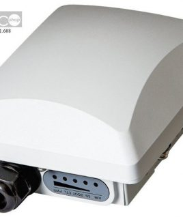 Ruckus 901-P300-US01 ZoneFlex P300 802.11ac 5GHz Outdoor Wireless Bridge