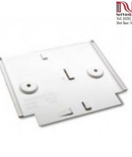Ruckus 902-0123-0000 flush-frame acoustic ceiling bracket for R710