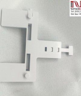 Ruckus 902-0195-0000 T-bar ceiling mount kit for R610, R510, R310