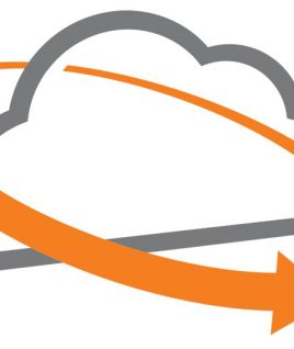 Ruckus CLD-RKWF-5001 Cloud Wi-Fi 5-year license for one AP