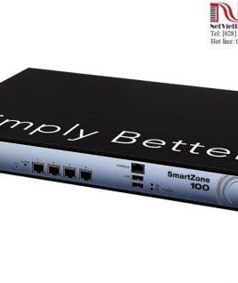 Ruckus P01-S124-JP00 SmartZone 100 (SZ100) Controller