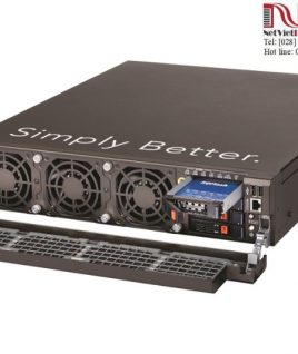 Simply Better Ruckus P01-S300-WW10 SmartZone 300 (SZ300) Controller